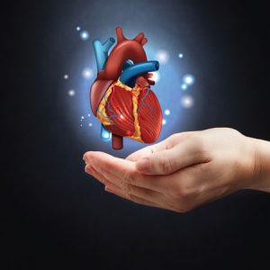 coherence cardiaque et dépression