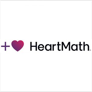 Heartmath, coherence cardiaque